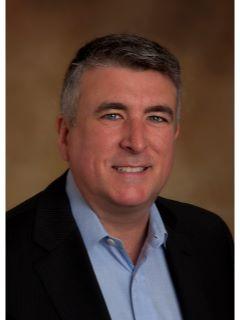 Michael Ezsol - Real Estate Agent