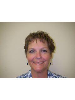 Kim Holt - Real Estate Agent