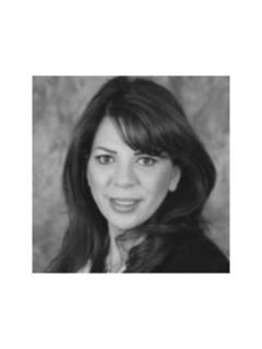 Carine Powers - Real Estate Agent