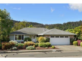 8963 Oakmont Drive,  Santa Rosa, CA 95409