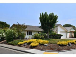 7301 Oakmont Drive,  Santa Rosa, CA 95409