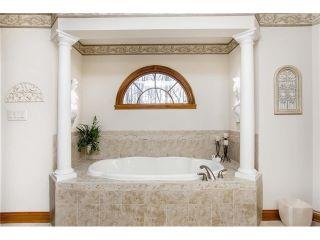 Property_104002946_21