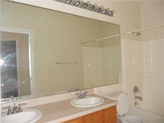 Property_104039571_9