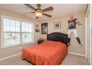 036_Bedroom 2