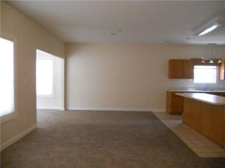 Property_104039571_6
