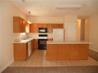 Property_104039571_4