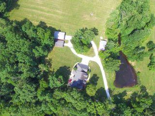 1788 Forestview Ln-small-047-1-DJI 0004-666x500-72dpi