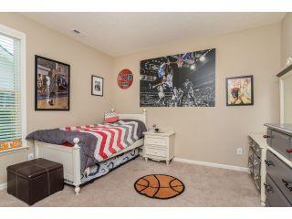 022_Guest Bedroom