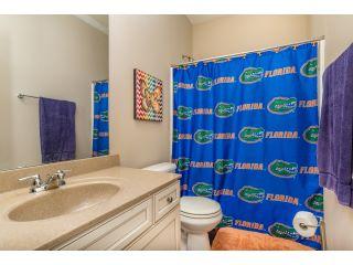 025_Guest Bathroom