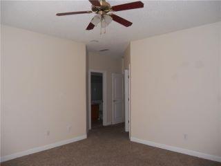 Property_104039571_11