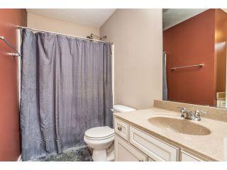 040_Guest Bathroom