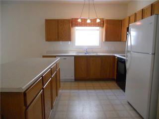 Property_104039571_5