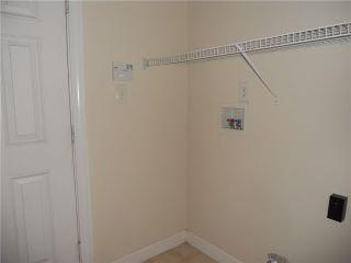 Property_104039571_20
