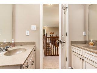 041_Guest Bathroom