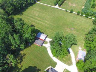 1788 Forestview Ln-small-048-6-DJI 0005-666x500-72dpi