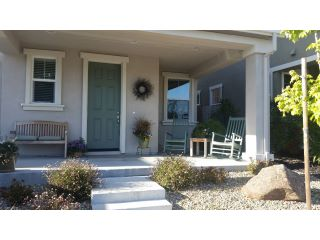 1599 Wishing Well Way,  Santa Rosa, CA 95403