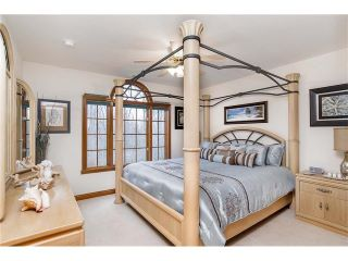 Property_104002946_23