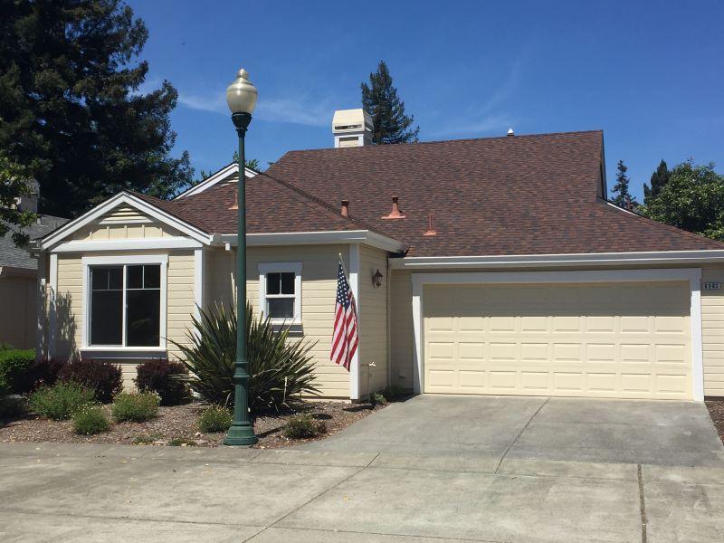 6583 Pine Valley Drive,  Santa Rosa, CA 954…