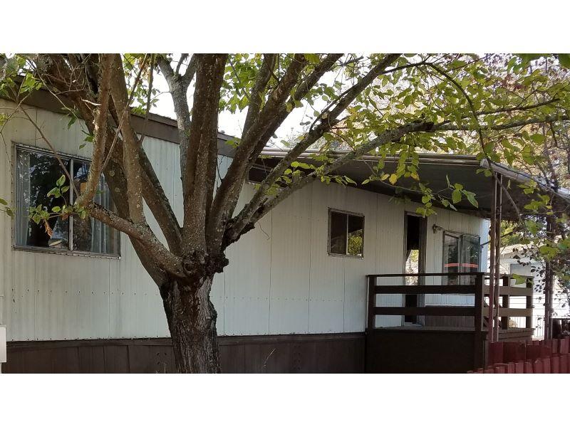 146  Vista Drive,  Sonoma, CA 95476