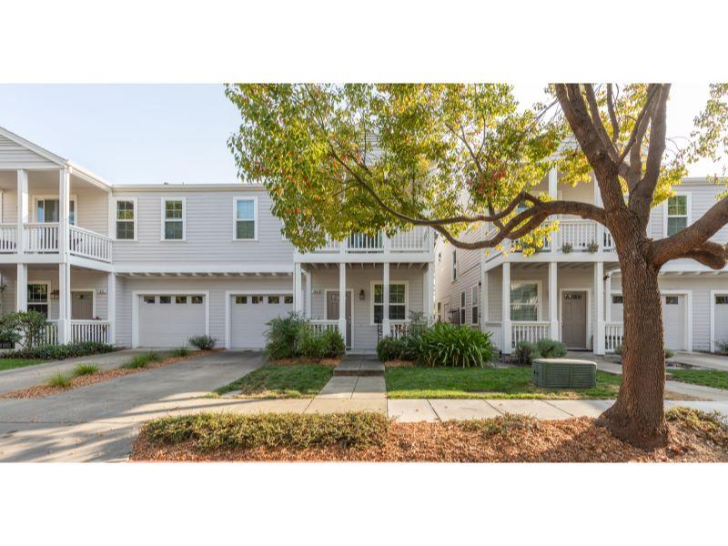 869 1st Street West,  Sonoma, CA 95476