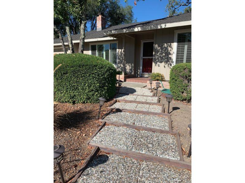 6481 Meadowridge Drive,  Santa Rosa, CA 954…