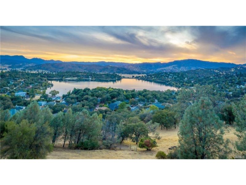 17196 Greenridge Rd.,  Hidden Valley Lake, CA 95467