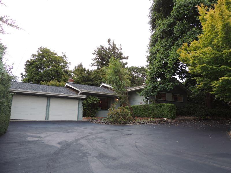 3973 Azalea Lane,  Sebastopol, CA 95472