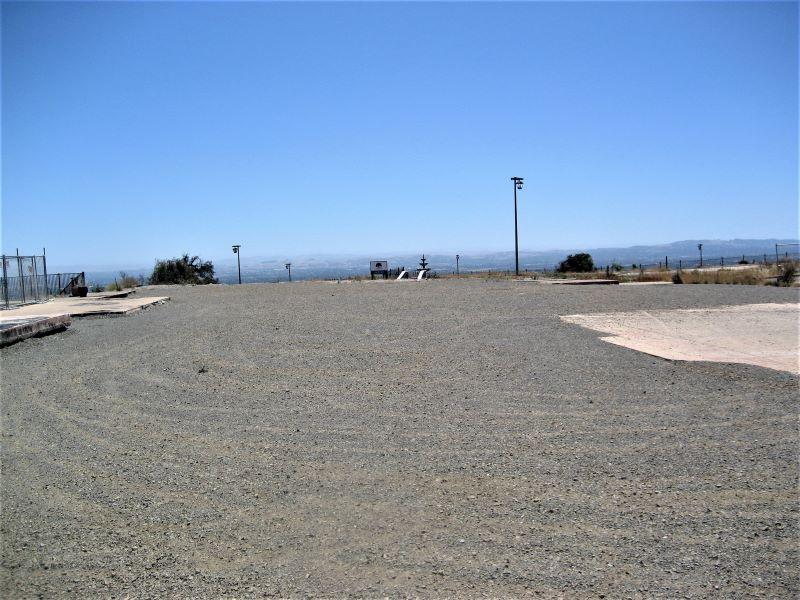 3858 Skyfarm Drive,  Santa Rosa, CA 95403