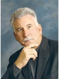 Mark Berner - Real Estate Agent