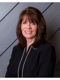 Gaylynne Wagstaff - Real Estate Agent
