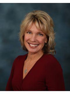 Suzanne Cafiero - Real Estate Agent