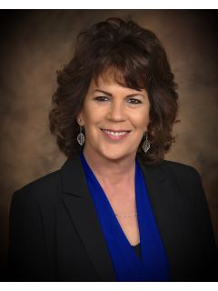 Cheryl Walmsley - Real Estate Agent