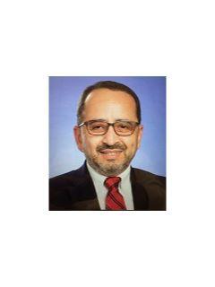 David Gentry - Real Estate Agent