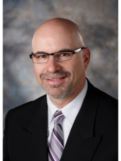 Roger Schmidt - Real Estate Agent