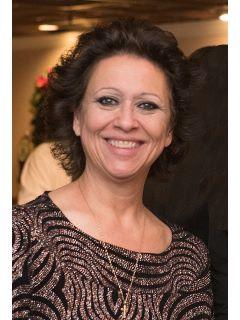 Kathleen Thuerling - Real Estate Agent