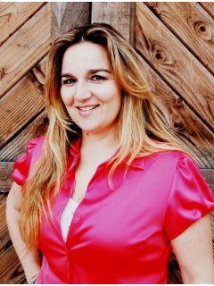 Isabel Alvarez - Real Estate Agent