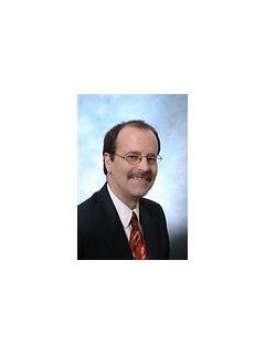 Patrick O'Hare - Real Estate Agent