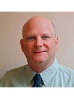 Michael Blumsack - Real Estate Agent