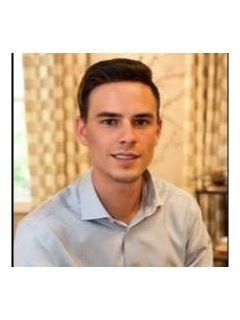 Logan Kimmell - Real Estate Agent