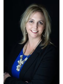 Sara Shipman - Real Estate Agent