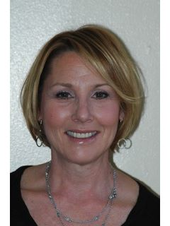 Denise Gerber - Real Estate Agent