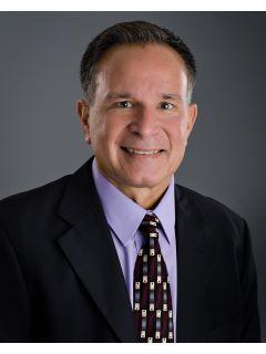 Robert Marx - Real Estate Agent