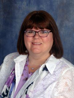 Kathy Dipietro - Real Estate Agent