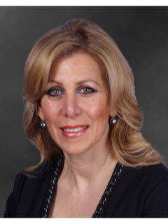 Lili Khachatourian - Real Estate Agent