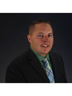 Tim Hillmer - Real Estate Agent