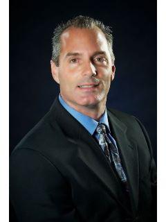 Derek Kirk - Real Estate Agent