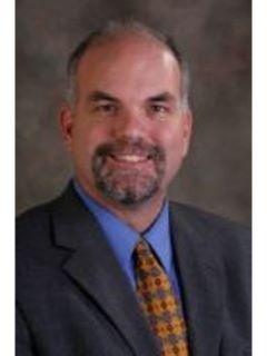Joseph Saar - Real Estate Agent