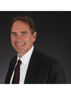 Donald Lorincz - Real Estate Agent