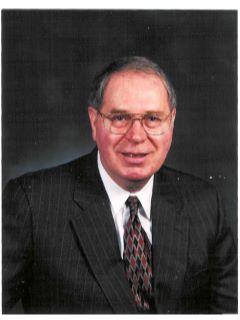 Gary Schmitt - Real Estate Agent