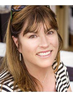 Paula Lewis - Real Estate Agent